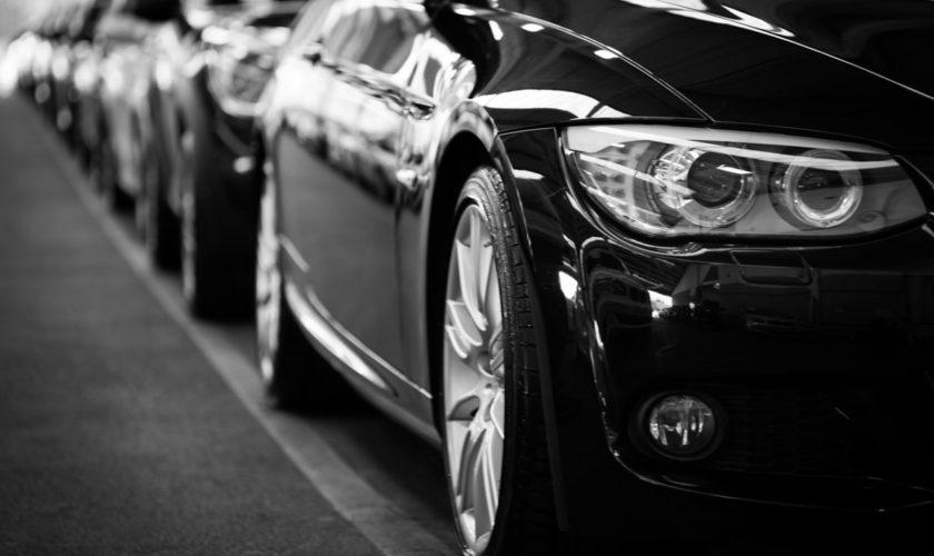 Compra de carros com isenção de impostos. Mito ou verdade?
