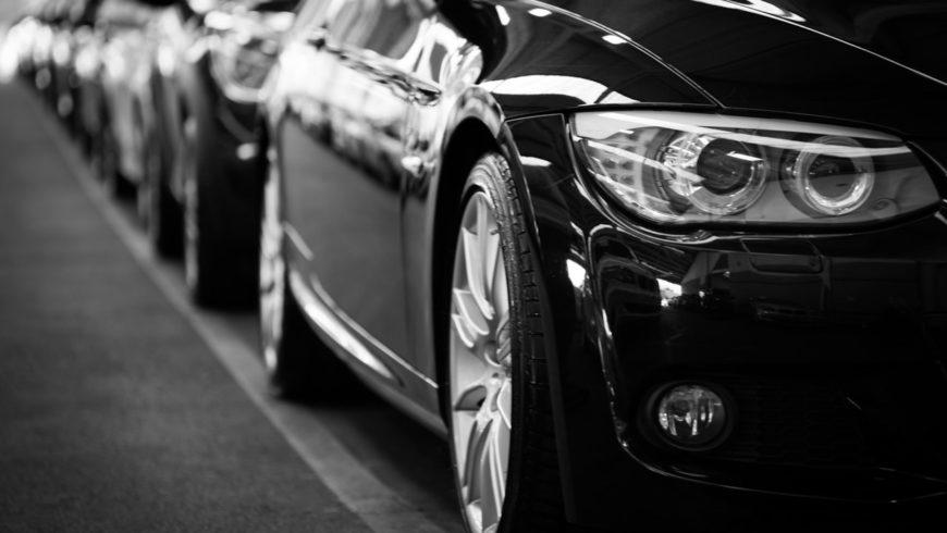 Compra de carros com isenção de impostos