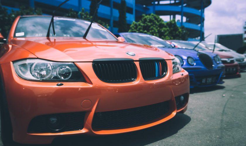 Coréia do Sul proíbe circulação de carros da BMW no país