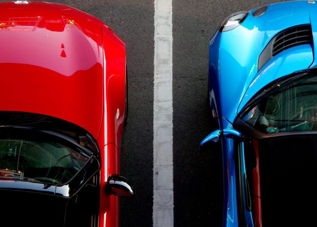 Lista dos 20 carros mais vendidos no mundo em 2018