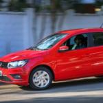 Volkswagen Gol 2019: Preço, ficha e consumo de combustível