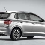 Volkswagen Polo 2019: Preço, ficha e consumo