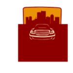 Leilão de carros apreendidos – Polícia Rodoviária Federal