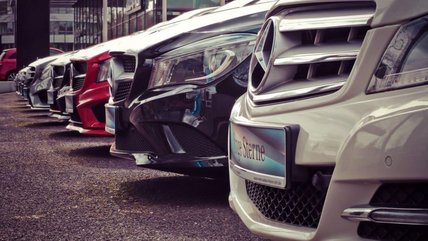 O que é a tabela FIPE e como encontrar o preço dos carros