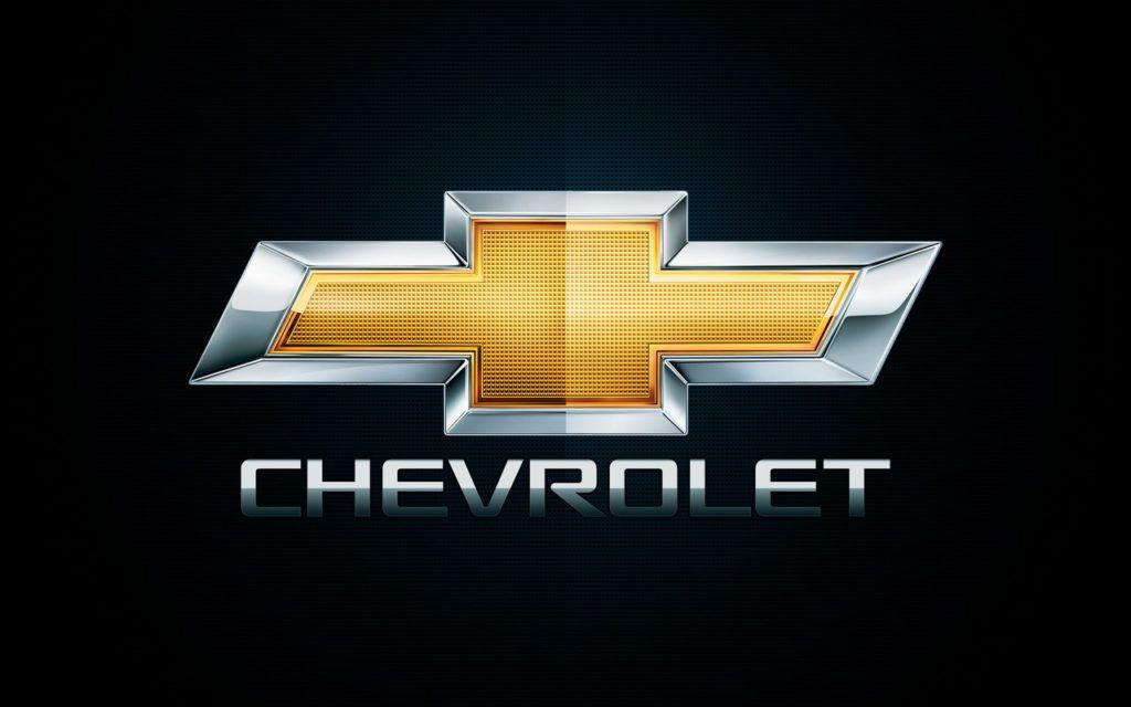 General Motors anuncia nova família global de veículos a partir de 2019