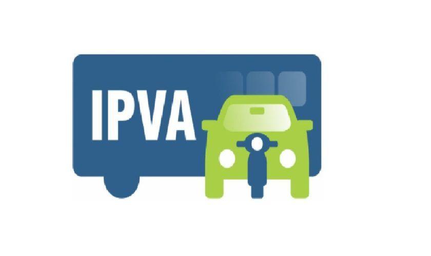 O imposto IPVA agora pode ser parcelado para facilitar o pagamento