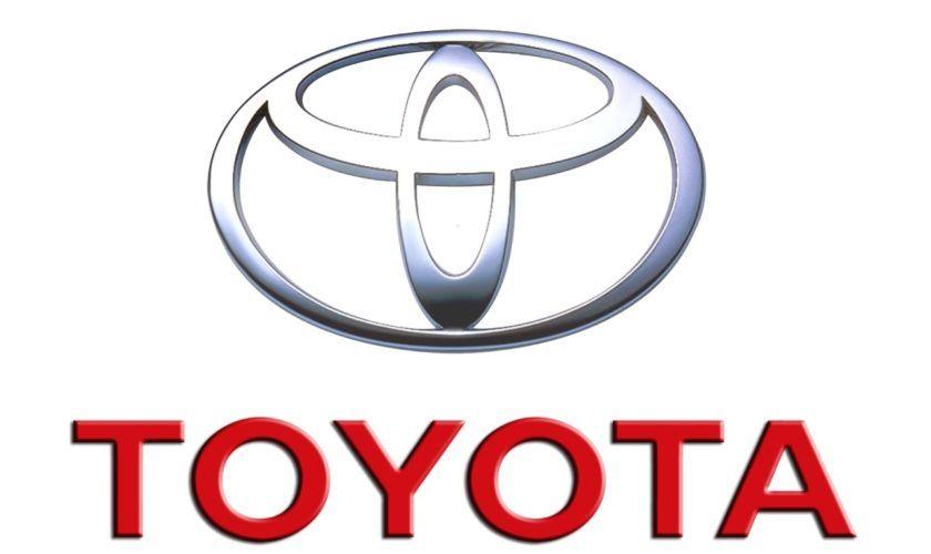 Concessionárias Toyota na região Centro Oeste