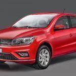 Confira a nova linha 2020 do VW Gol