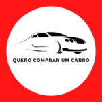 Como comprar um carro de leilão no BrBid Leilões